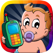 Baby Phone For Kids and Babies