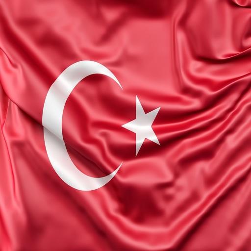 قاموس تركي عربي مع النطق