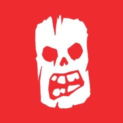 Zombie Faction - Survival War