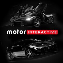 MotorInteractive.com