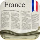 Periódicos Franceses icon