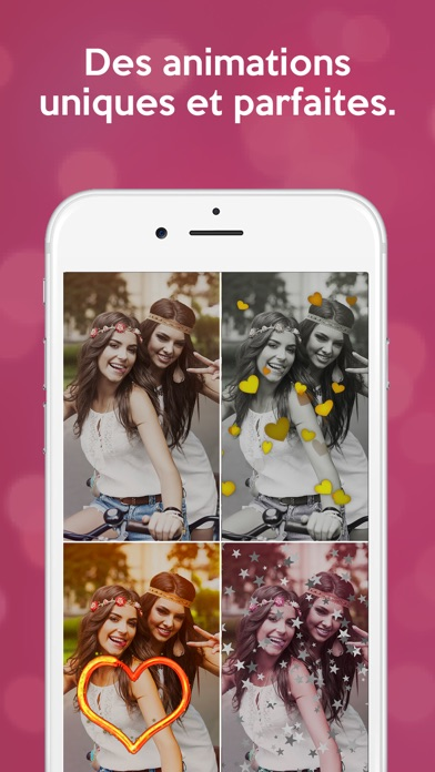 download Phanced apps 2