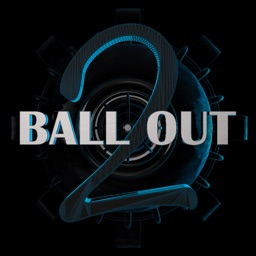 BALL OUT 2 - THE IMPOSSI-BALL GAME!