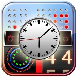 Countdown-Timer