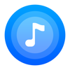 Musik Hören iPlay Music Player