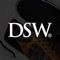 The completely redesigned DSW Designer Shoe Warehouse app delivers a full shopping experience with fast, easy checkout