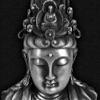 梵唱·最庞大的佛禅资源库