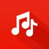 DownTube - Music for youtube