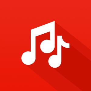 DownTube - Music for youtube app