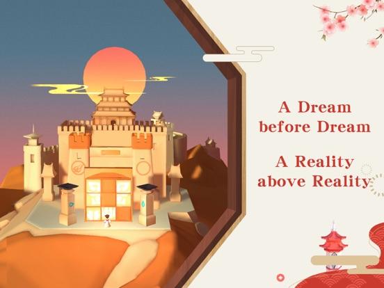 YuME: Alice's Dream screenshot 6