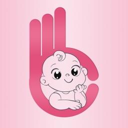 Baby Photo Story - Pics Editor