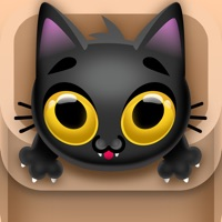 Codes for Kitty Jump!! Hack