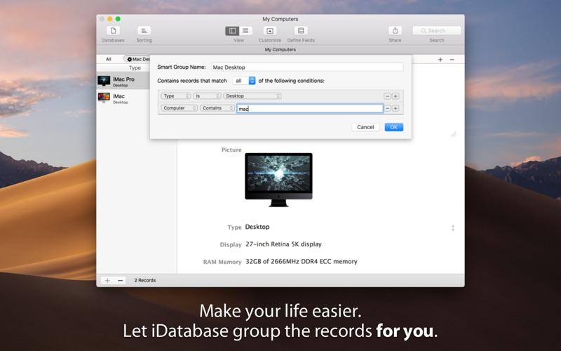 Le bundle d'app Mac App Store revient en force-capture-6