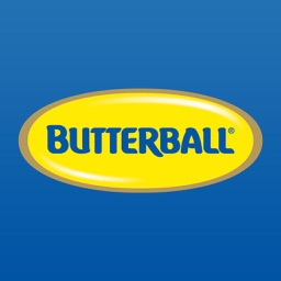 Butterball Cookbook Plus