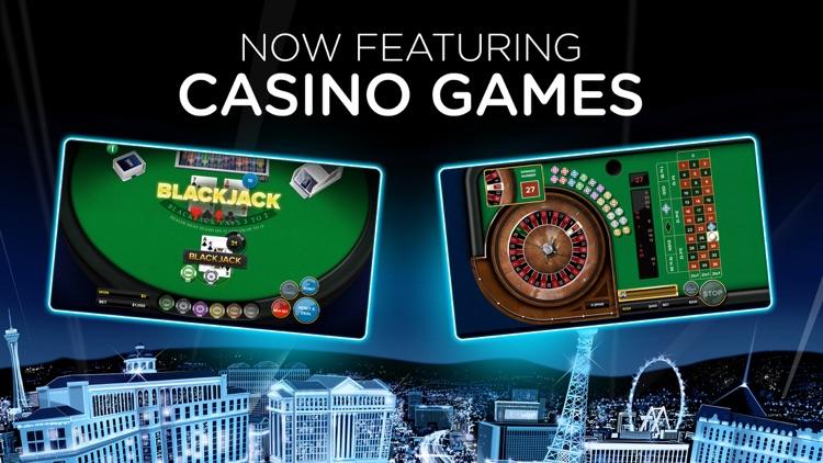 Star Spins Slots: Vegas Slots screenshot-3