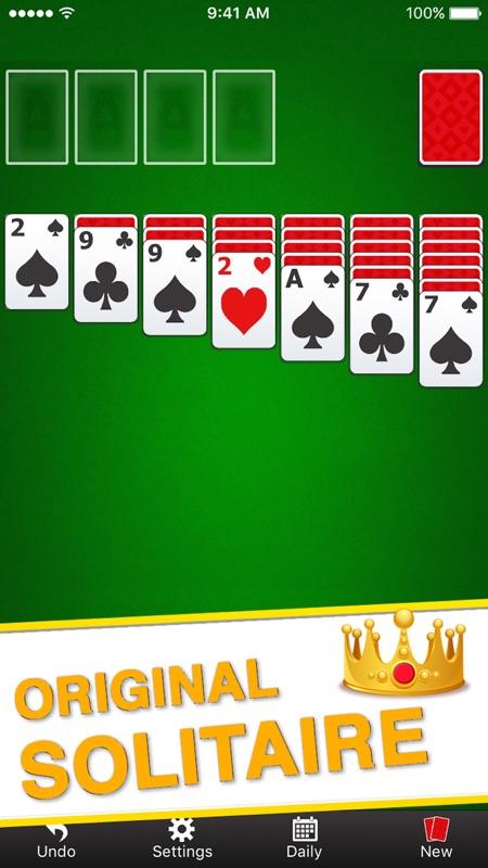 New casino sites 2020