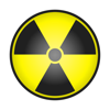 核爆撃機フル