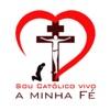 Sou Católico Orante - iPhoneアプリ