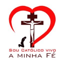 Sou Católico Orante