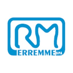 RM Ordini by Tecnoin srl