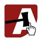 Astalegale icon