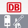 DB Signale