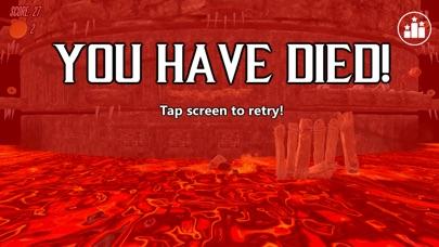 Monolith Screenshot 5