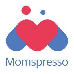 Momspresso-Mommy Blogs& Groups