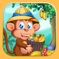 Codes for Jungle Fruits Match Hack