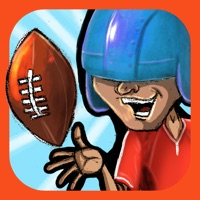 Codes for Bro Football Hack