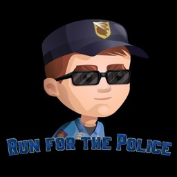 Run For The Police