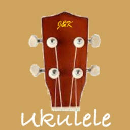 Ukulele Tuner-Pitch