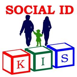 KIS Social ID