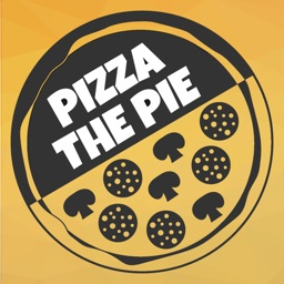 Pizza The Pie - Puzzle Game