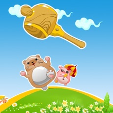 Activities of Whack Mouse Crusher HD