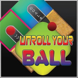 Unroll Your Ball:Brainstorming