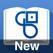 数研出版 デジタル本棚アプリ2