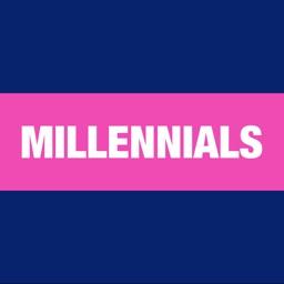 Millennials Catchphrases