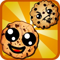Codes for Escape Cookie : Can You Run Action Game Hack