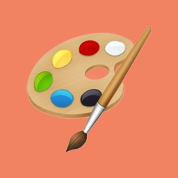 Drawing Pad - Draw and Paint