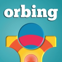Codes for Orbing - Juggle Orbs and time! Hack