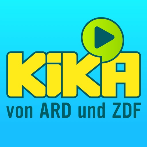 KiKA-Player