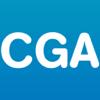 CGAvisor - Grupo Anaya