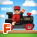 BRIO World - Railway - Filimundus AB