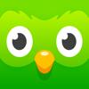 Duolingo image