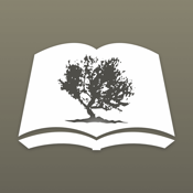 Nlt Study Bible By Olive Tree app review