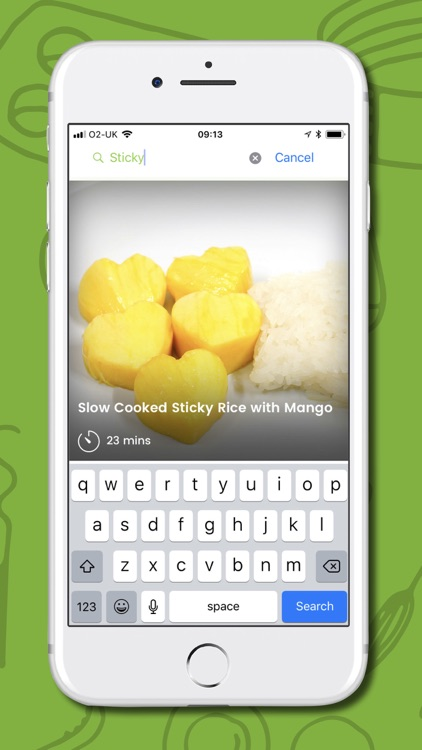 Vegan Baby Led Weaning Recipes screenshot-6