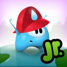 Ícone do app Sprinkle Junior