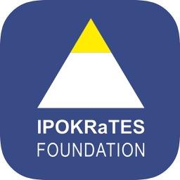 IPOKRaTES