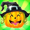 My Halloween Game - iPadアプリ